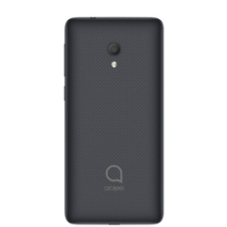 Alcatel 1C (2019) Hüllen