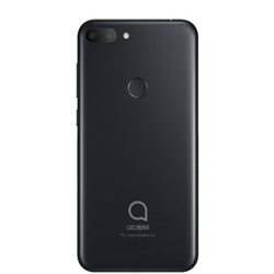Alcatel 1S (2019) Hüllen