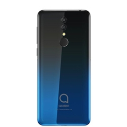 Alcatel 3 (2019) Hüllen