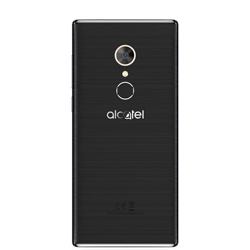 Alcatel 5 Hüllen