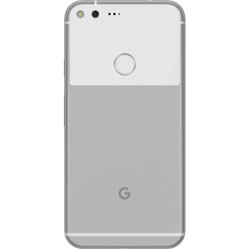 Google Pixel XL Hüllen