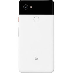 Google Pixel 2 XL Hüllen
