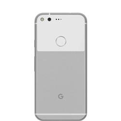 Google Pixel Hüllen