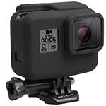 GoPro Fusion Schutz