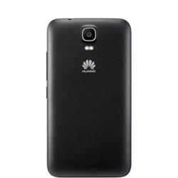 Huawei Y360 Hüllen