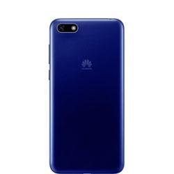 Huawei Y5 (2018) Hüllen