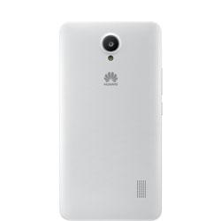 Huawei Y635 Hüllen