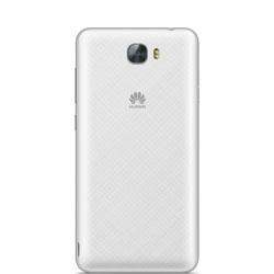 Huawei Y6 II Compact Hüllen