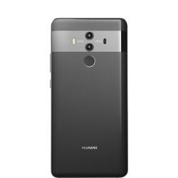Huawei Mate 10 Pro Hüllen