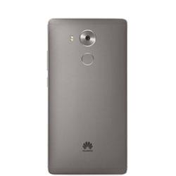 Huawei Mate 8 Hüllen