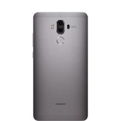 Huawei Mate 9 Hüllen