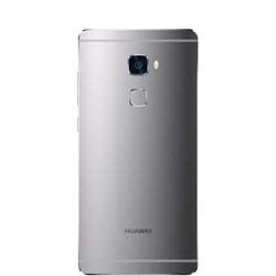 Huawei Mate S Hüllen