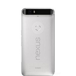 Huawei Nexus 6P Hüllen