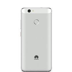 Huawei Nova Hüllen