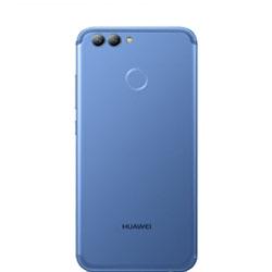 Huawei Nova 2 Hüllen