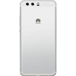 Huawei P10 Plus Hüllen