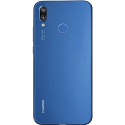 Huawei P20 Lite Hüllen