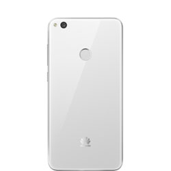 Huawei P8 Hüllen