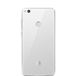 Huawei P8 Lite 2017 Hüllen
