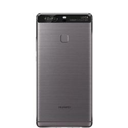 Huawei P9 Hüllen