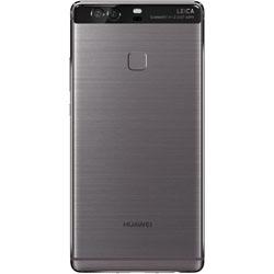 Huawei P9 Plus Hüllen