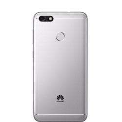 Huawei Y6 Pro (2017) Hüllen