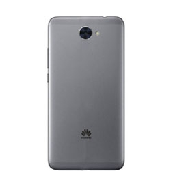 Huawei Y7 (2017) Hüllen