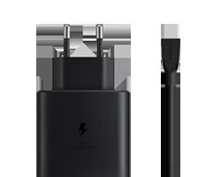 Motorola Moto G Pro Ladegeräte