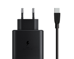 iPhone X Ladegeräte