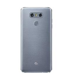 LG G6 Hüllen
