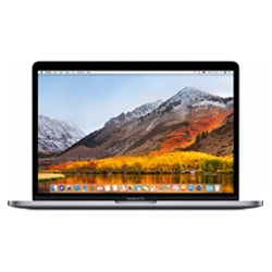 Apple MacBook Pro 13 Zoll Thunderbolt 3 (USB-C) Hüllen