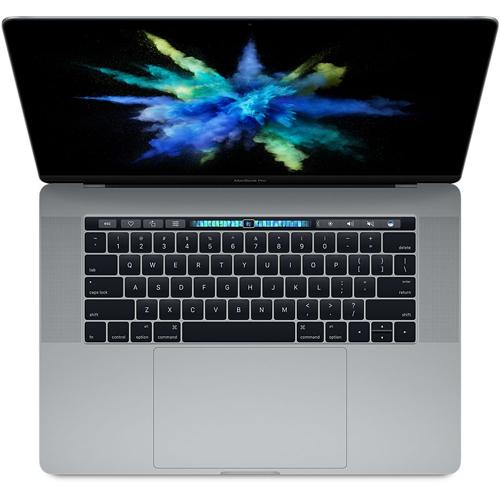 MacBook Pro 15 Zoll (2016-2020)