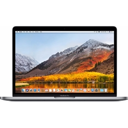 Apple MacBook Pro 15 Zoll Thunderbolt 3 (USB-C) Hüllen