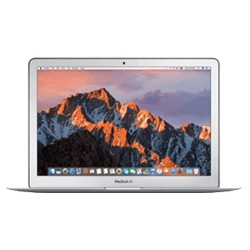 Apple MacBook Air 11 Zoll Hüllen
