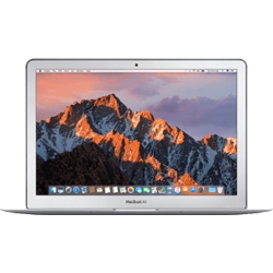 Apple MacBook Air 13 Zoll Hüllen