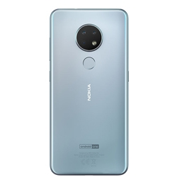 Nokia 6.2 Hüllen