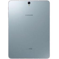 Samsung Galaxy Tab S3 9.7 Hüllen