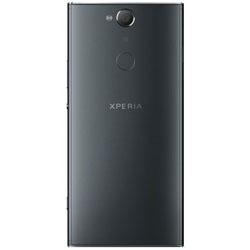 Sony Xperia XA2 Plus Hüllen