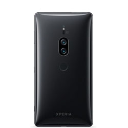 Sony Xperia XZ2 Premium Hüllen