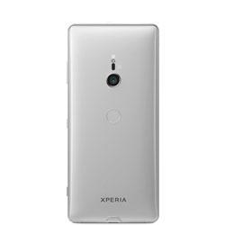 Sony Xperia XZ3 Hüllen