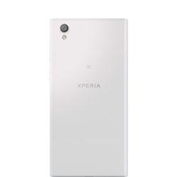 Sony Xperia L1 Hüllen