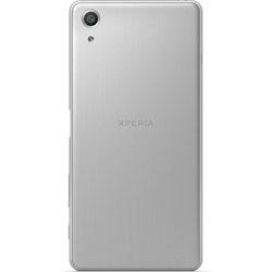Sony Xperia X Hüllen