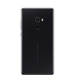 Xiaomi Mi Mix 2 Hüllen