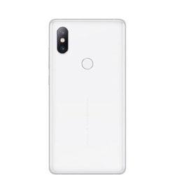 Xiaomi Mi Mix 2S Hüllen
