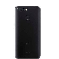 Xiaomi Redmi 6 Hüllen