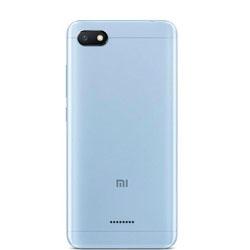 Xiaomi Redmi 6A Hüllen