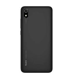 Xiaomi Redmi 7A Hüllen