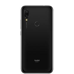 Xiaomi Redmi 7 Hüllen