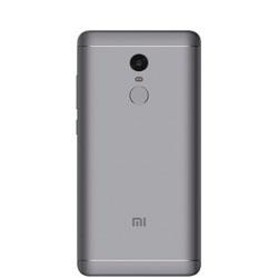 Xiaomi Redmi Note 4 Hüllen