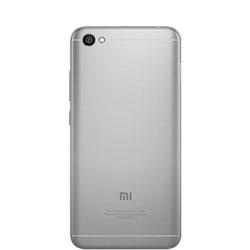Xiaomi Redmi 5A Hüllen